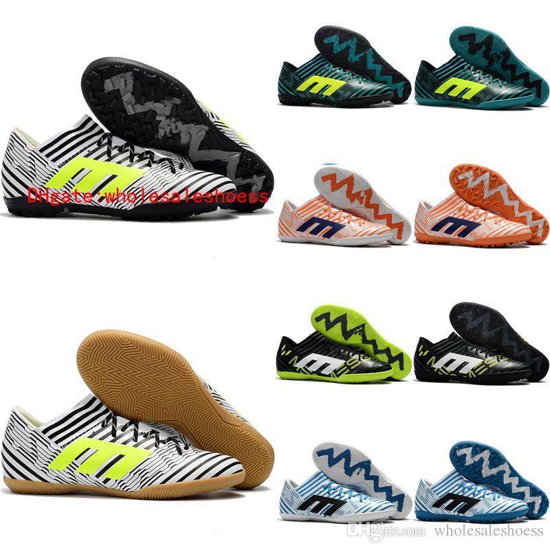 bbacb2c0bb7 futsal shoes online on sale   OFF65% Discounts