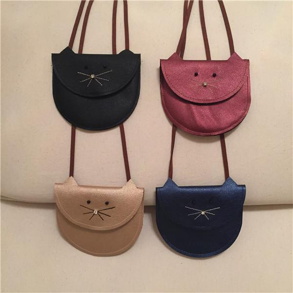 Girls Bag 2016 New Korean Cute Mickey Mini One Shoulder Bag ...