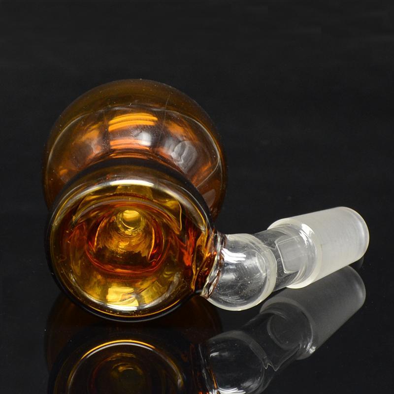 smoking glass pipe water pipe vaporzier bong ash catcher bowl holder 14 mm 18mm sneak a toke