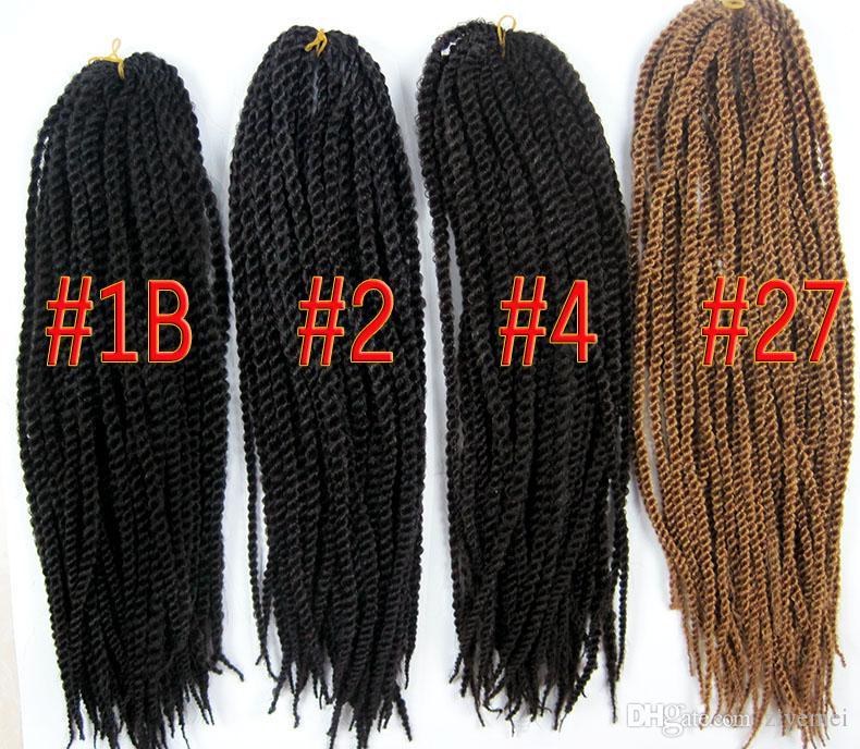 2b Braiding Hair Color Www Imghulk Com