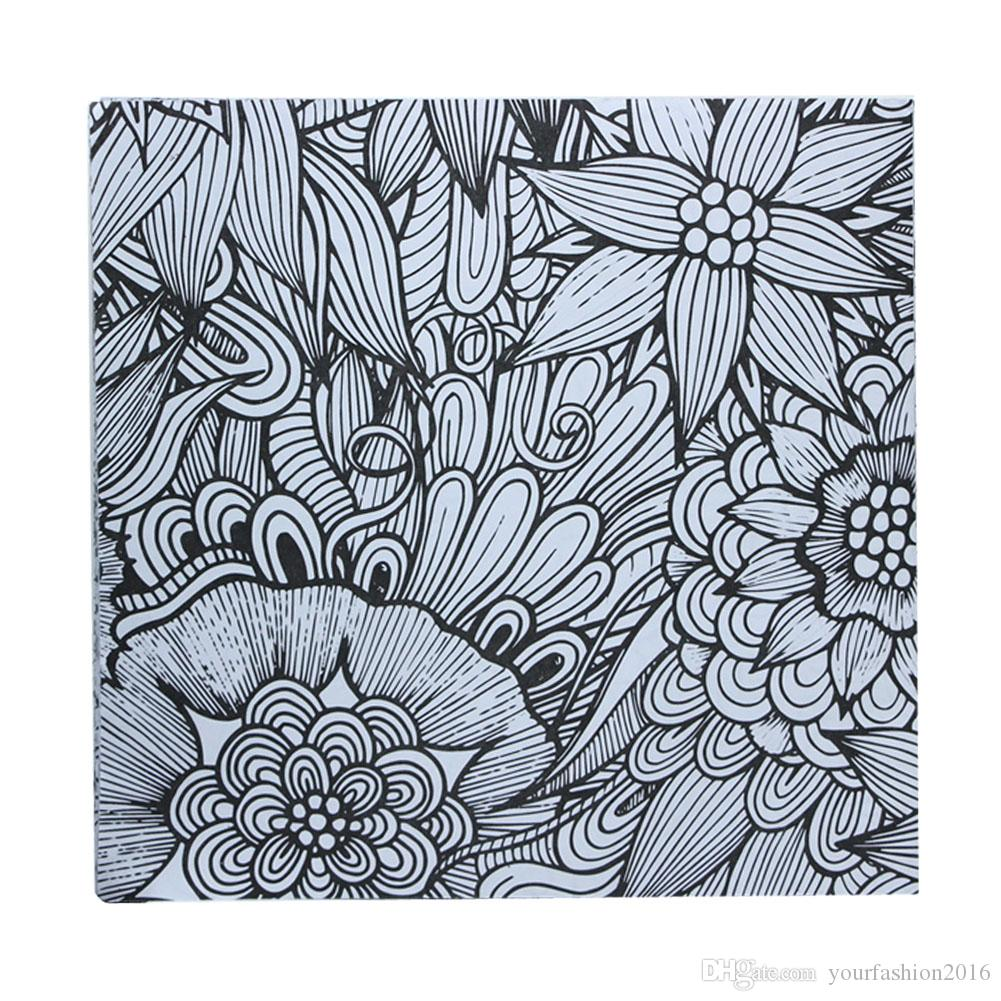 Grafitis Para Colorear. Graffiti Flower Colouring Pages Page With ...