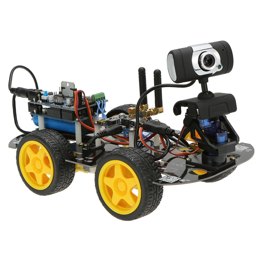 cost of remote control car with 384580182 on Cooling System Maintenance furthermore White Logout Icon likewise 2 also Evolution M2m Other Mobile Marketplace furthermore Scale car photography explained in detail.
