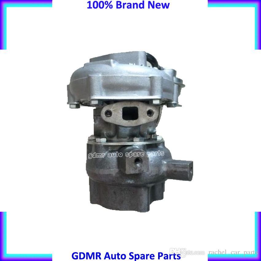 HT18 14411-62T00 14411-51N00 14411-09D60 turbo charger turbo turbine for NISSAN Safari Patrol Y61 For Ford Maverick TD42 TD42T TD42Ti engine
