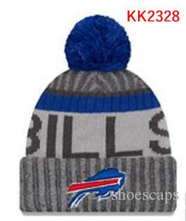 Mens Peaked Beanie With Bill Fleece Visor Hat Winter Wear
