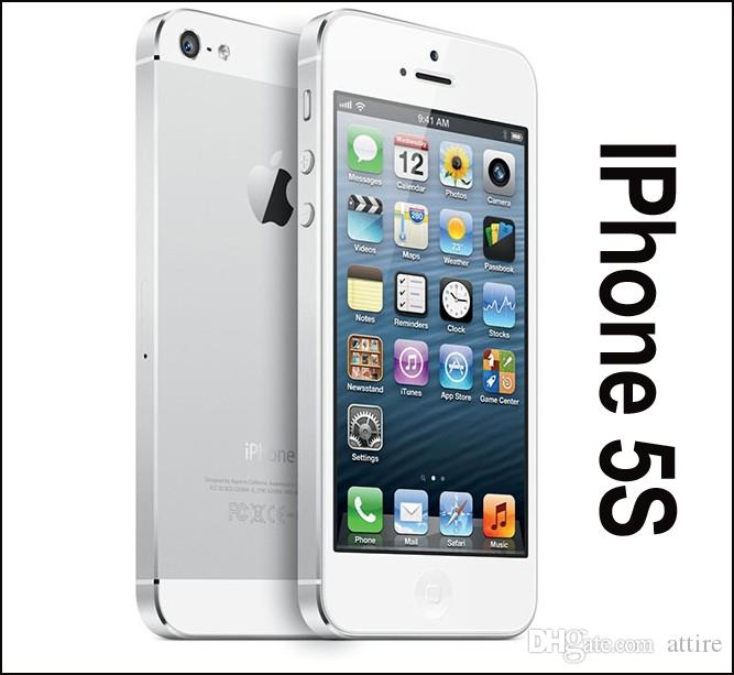 iphone 5 refurbished iphone 5 refurbished iphone cell phone ios 8 0 16gb 32gb 11030