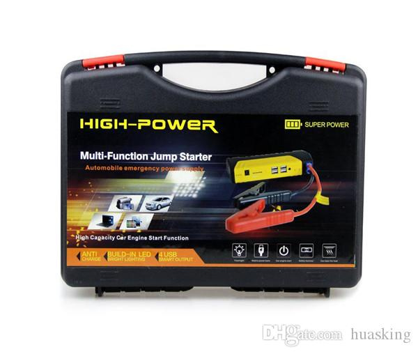 Cost Of Car Battery Service