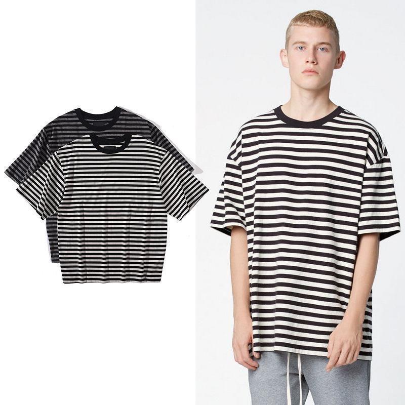 Streetwear Fashion Men Clothes 2017 Urban Brand Clothing Oversized
