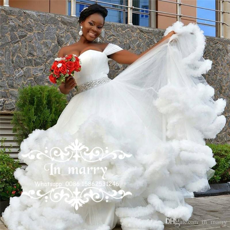 Bellanaija Wedding Dresses | Wedding