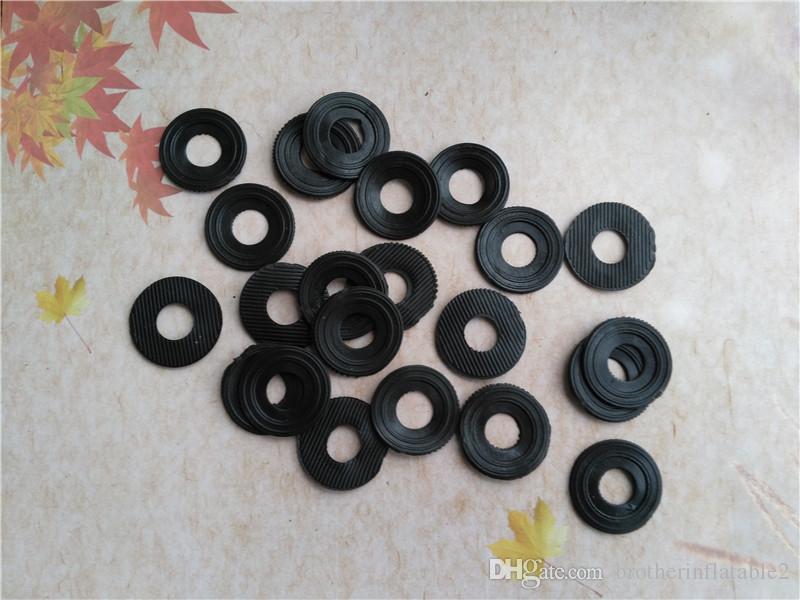 Best Wholesale Rubber Gasket For Diy Clock Repair Clock Movement ...