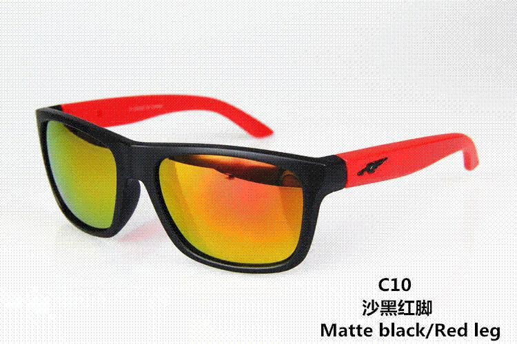 e55724ea59 Compre es 2016 Venta Caliente Arnette Marca De Diseño Gafas De Sol ...