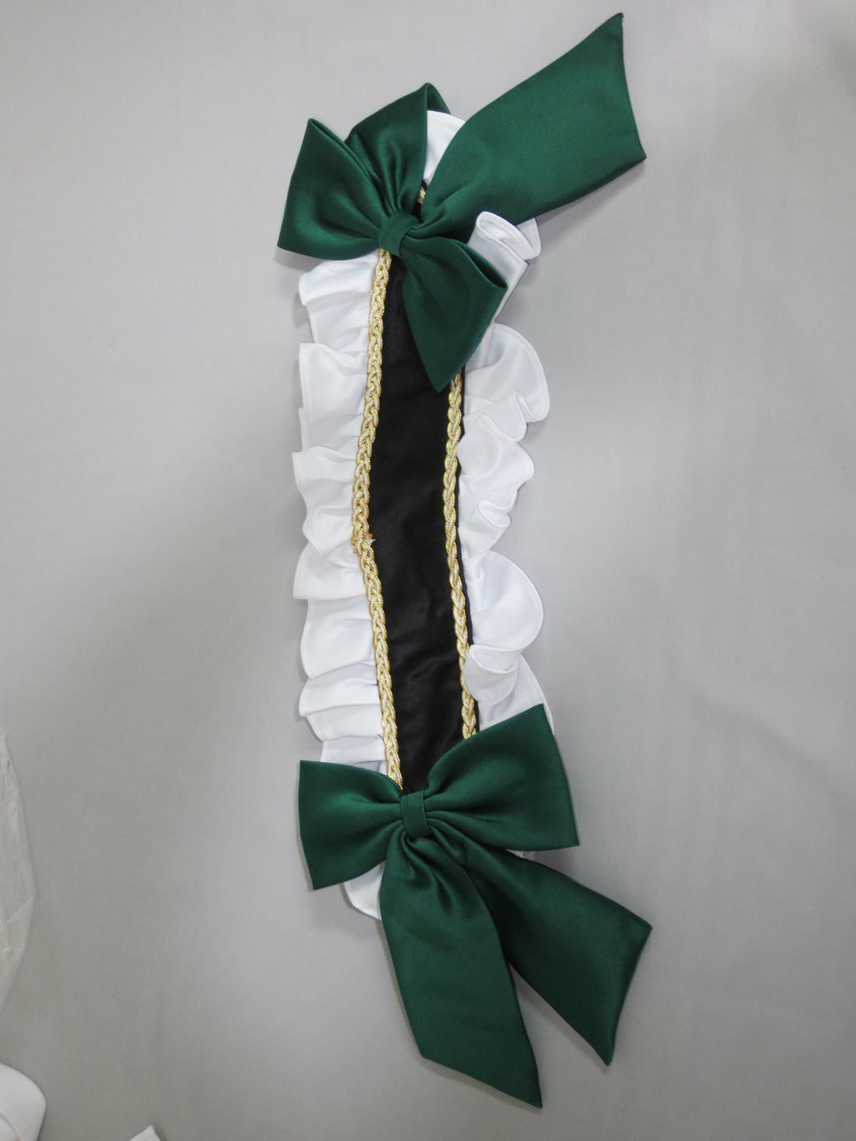 블랙 버틀러 Sieglinde 설리반 그린 Witcn 로리타 드레스 코스프레 의상