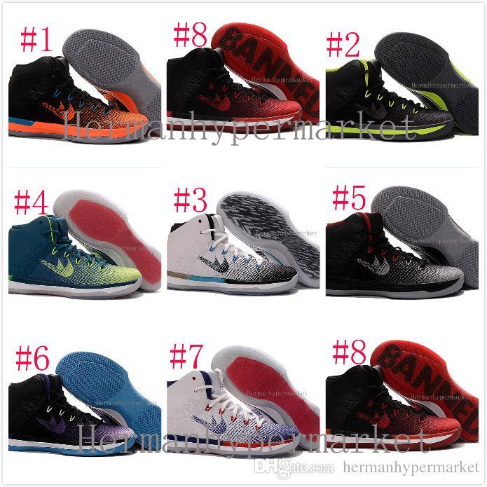 Lujoso Zapatos De Baloncesto Para Colorear Galería - Páginas Para ...