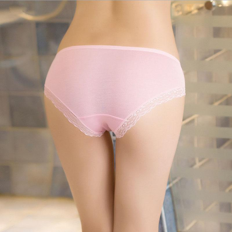 DHL free 2016 New arrival Sexy women ladies vibrating underwear panties girls panty mix color free size