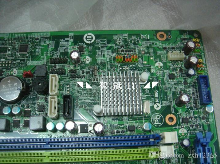 100% original desktop motherboard for ACER MS-7869 DDR3 H81 LGA 1150 Desktop mainboard