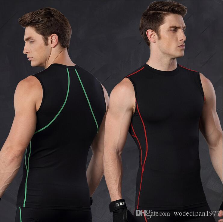 Be Fit Muscle Tank Gym Training Fitness Sport Clothing, Shoes, Accessories