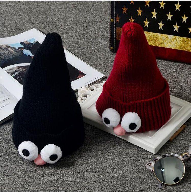Compre Patrones Libres Del Sombrero Del Ganchillo, Sombreros Del ...