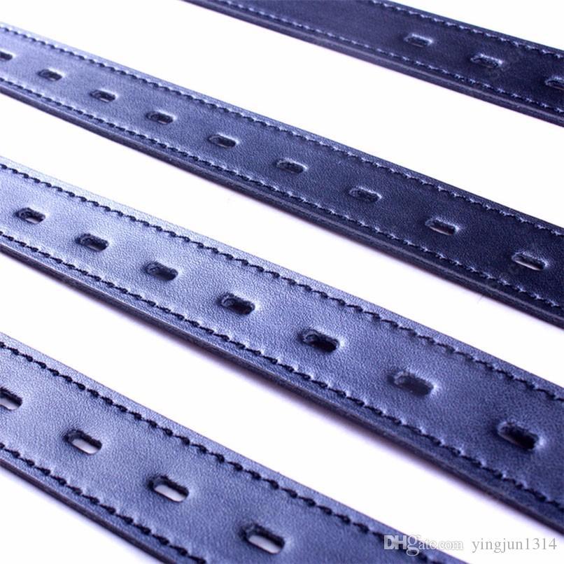 Body Bondage Restraints Rope Adult Games Cosplay Slave Fetish Sex Game Bdsm Discipline Belt Sex Toys for Couples