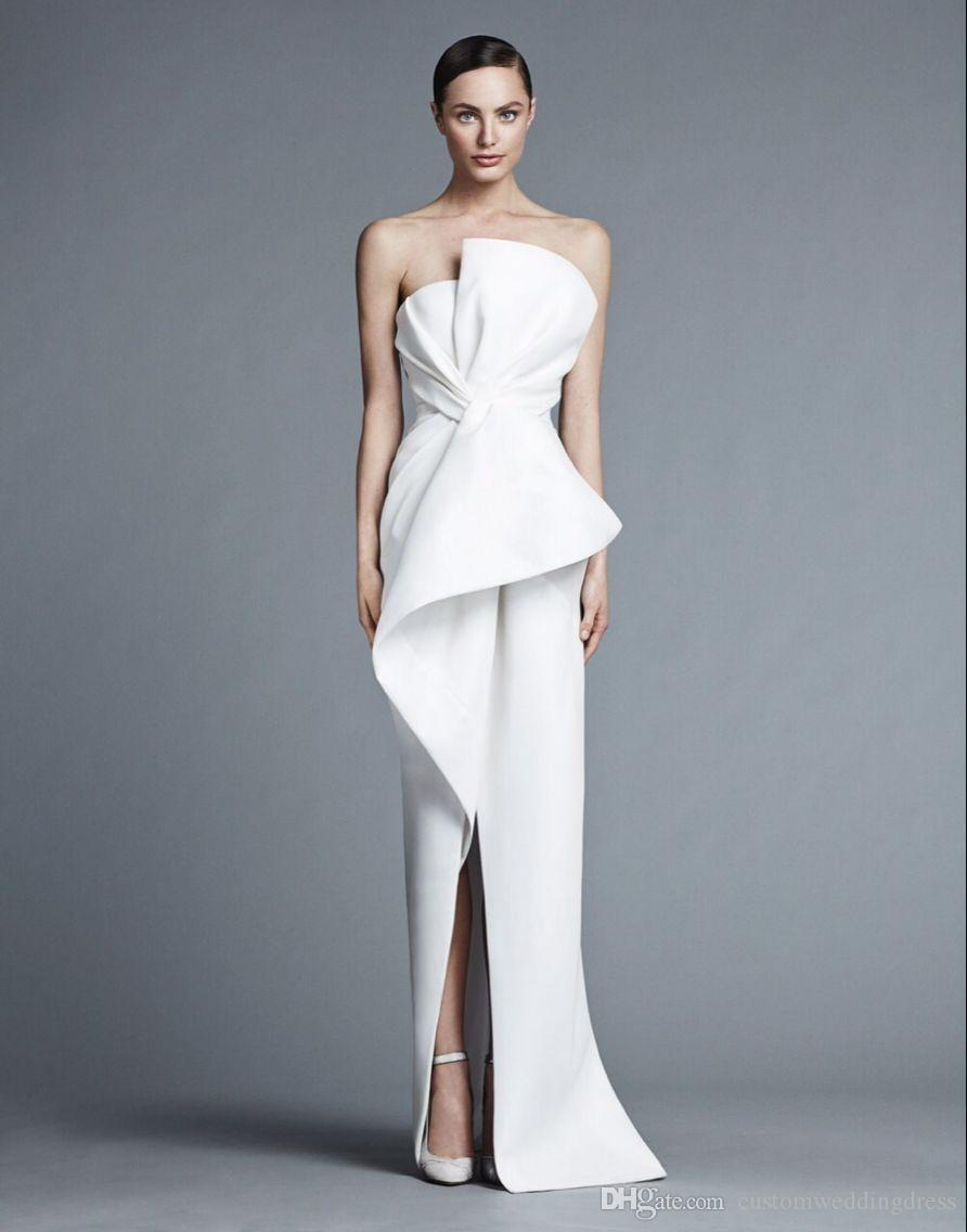 Beautiful Tight Party Dresses Pictures Inspiration - Wedding Ideas ...