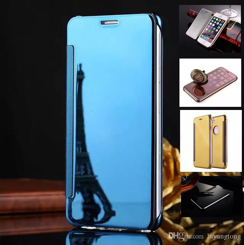coque collante iphone 8 plus