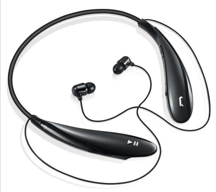 Wireless headphones neckband samsung - lg wireless neckband bluetooth headphones