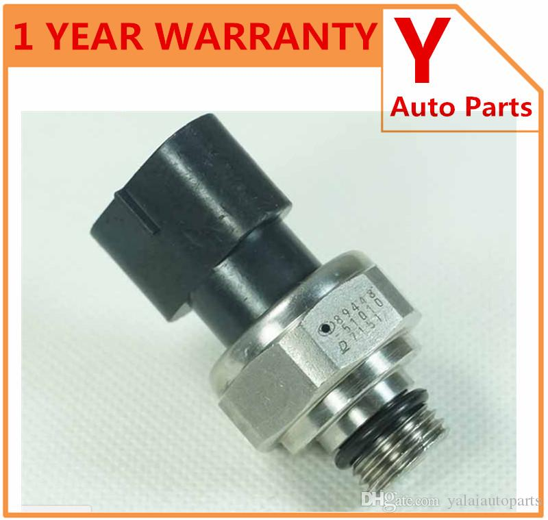 Good Quality Oil Pressure Sensor 89448-51010 499000-7151 For Toyota ...