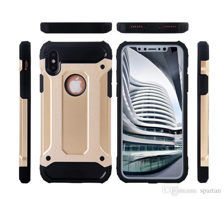 Для Samsung S10 S10 E S10 Plus LG Stylo 4 Aristo 2 Moto E5 PLUS Гибридный Защитник Защитник Броня Чехлы Stock Mix Модель