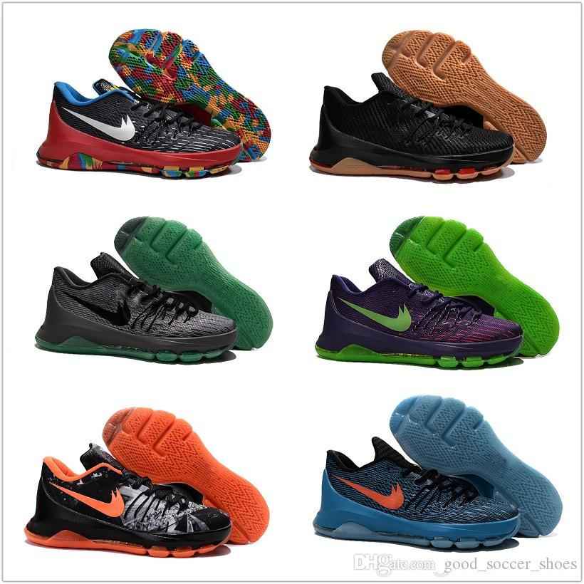KD Shoes for Boys