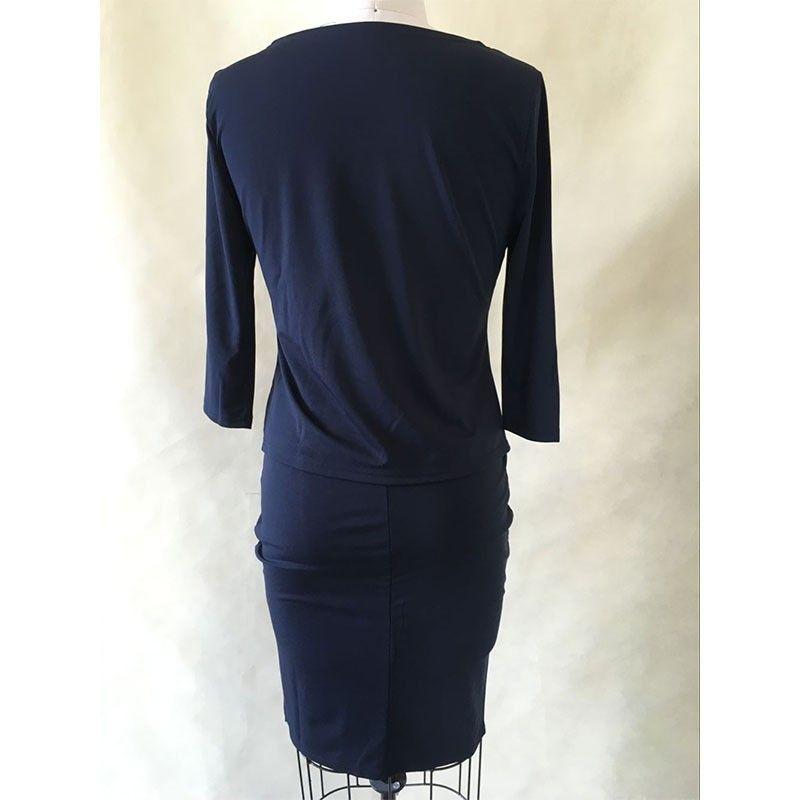 Elegant Sexy set summer women dresses big size 2016 plus size women clothing Hollow Out L-6xl dress casual o-neck bodycon Dress