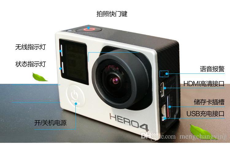 720p HD تسجيل الفيديو بدون طيار آلة جوية المهنية HD عقبة ذكية تجنب الاعصار h480 4 كيلو كاميرا بدون طيار بيع محدود