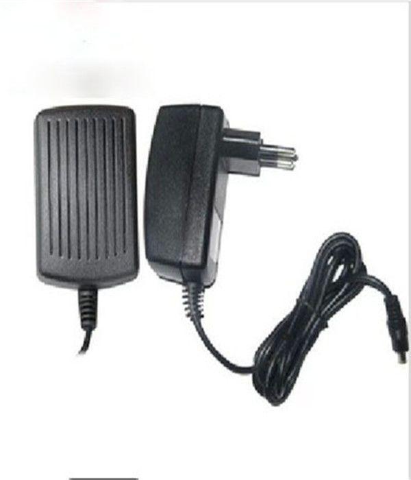 256 GB 128 기가 바이트 64 기가 바이트 스마트 전화 USB 플래시 드라이브 OTG 펜 스마트 폰 태블릿 컴퓨터에 대 한 임의의 컬러 외부 저장소 마이크로 USB 메모리 스틱