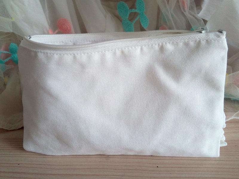 2018 women crafts white canvas bags diy women blank plain for Diy blank canvas