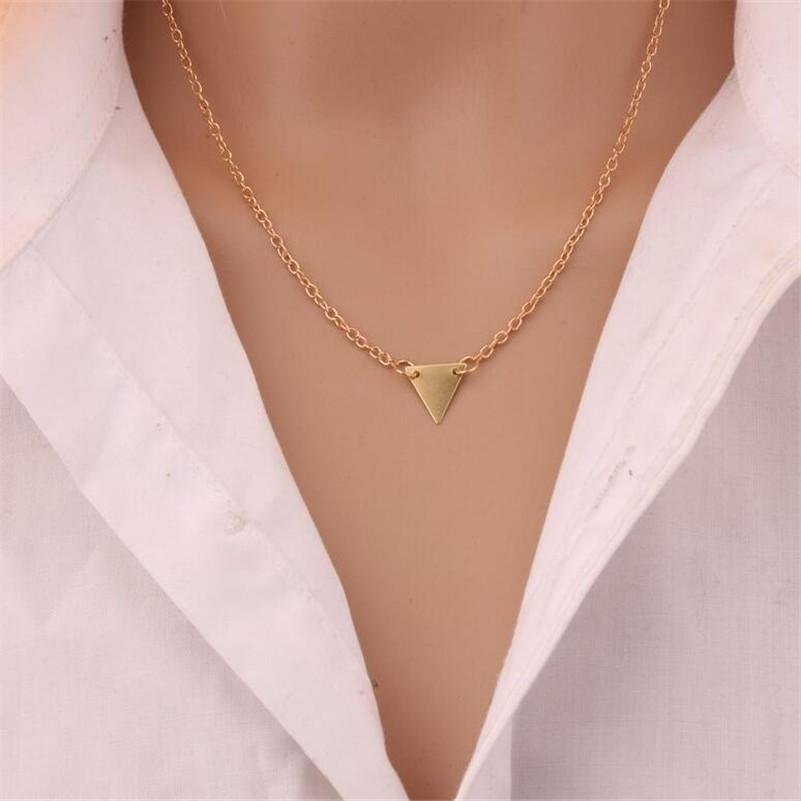 Wholesale European New Fashion Jewelry Choker Necklace Small
