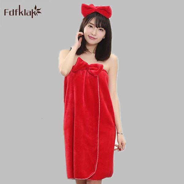 3caca7fc34da2 Wholesale- Women Sleepwear Dresses Sexy Leopard Dressing Gowns For ...
