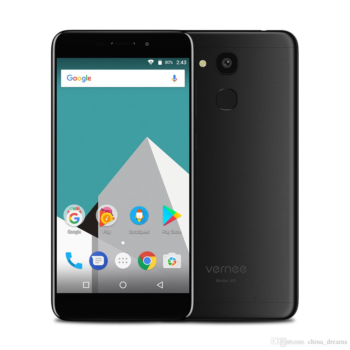 Original vernee m5 mobile phone 4g lte android 70 cell phone 4gb original vernee m5 mobile phone 4g lte android 70 cell phone 4gb ram 32gb64gb rom 52 smartphone octa core phone vernee m5 4g lte phone android 70 4gb sciox Gallery