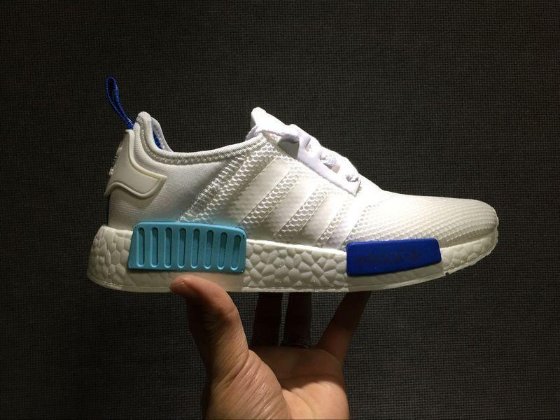 3508f6713a0b9 adidas nmd r1 black white shoes adidas nmd xr1 mens 8 Equipped.org Blog