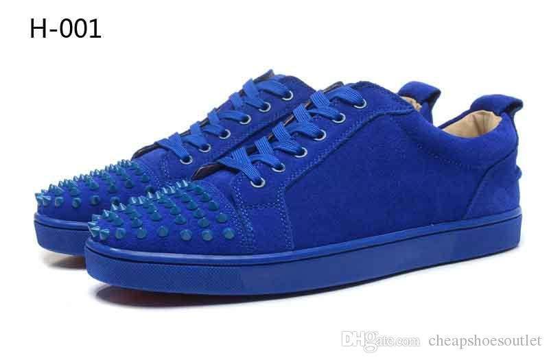 Cheap Casual Shoes Online