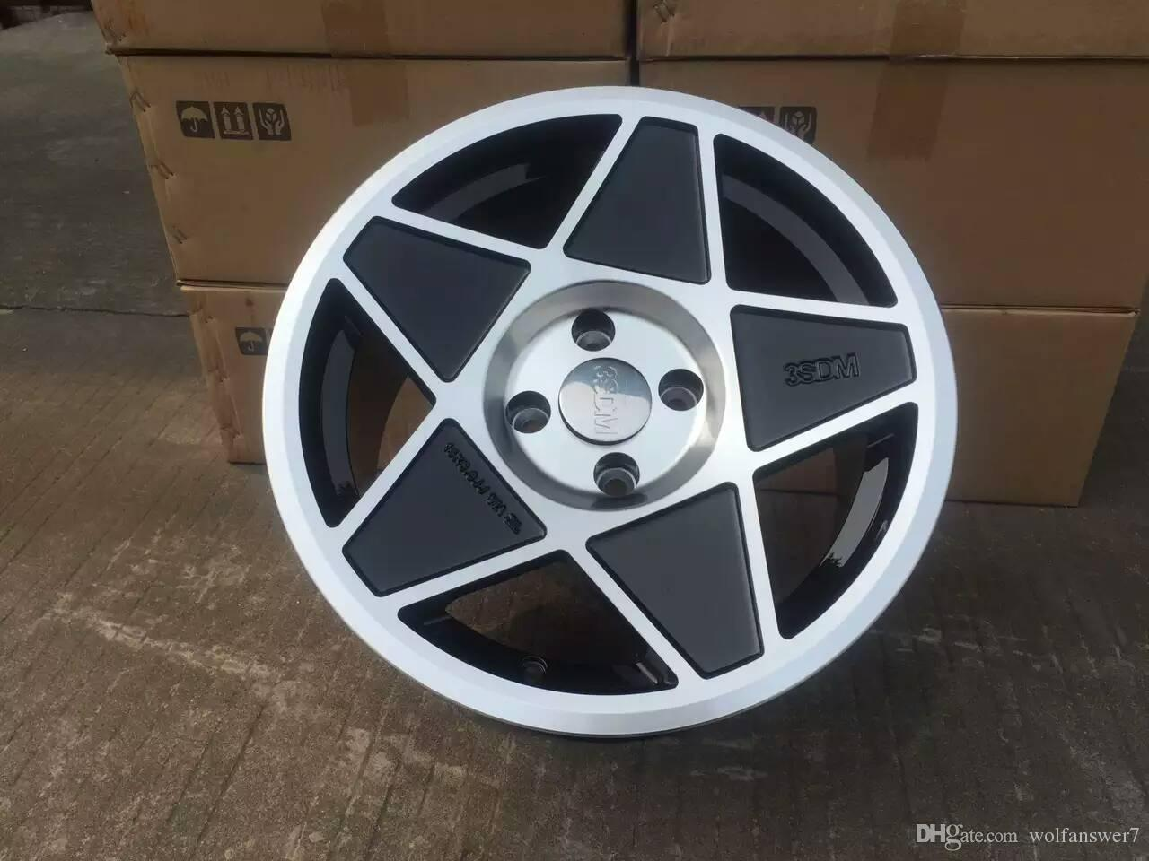and toyota access canada wheels cars rating en trend trd pick reviews sport wheel tacoma up motor cap