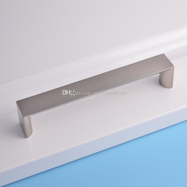 2019 German Furniture Hardware Zinc Alloy T Bar Nickel Thomasville ...