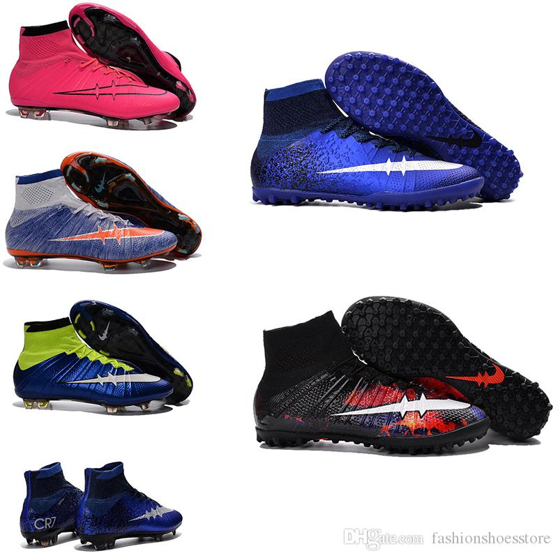 578864c4c boys soccer cleats on sale on sale   OFF58% Discounts