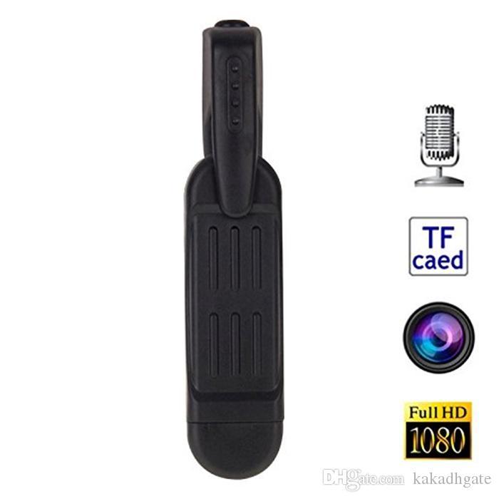 Großhandel 32gb Hd 1080p Spy Pen Kamera Versteckte Sitzung Stift ...