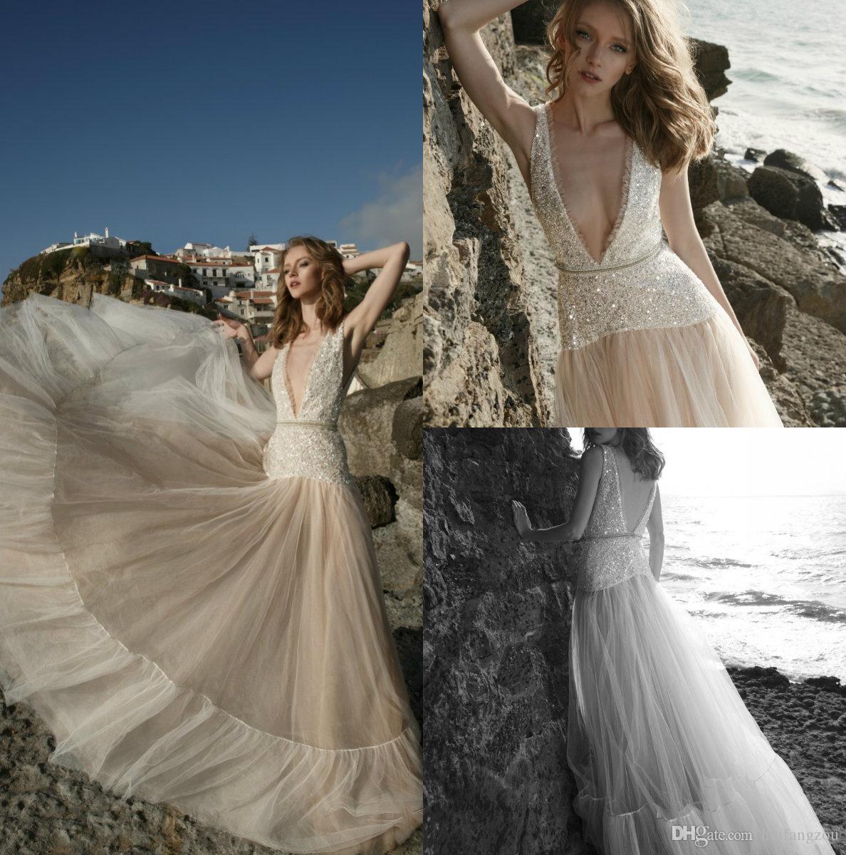 ad731ae99f42c Wedding Dresses From China Free Shipping - raveitsafe
