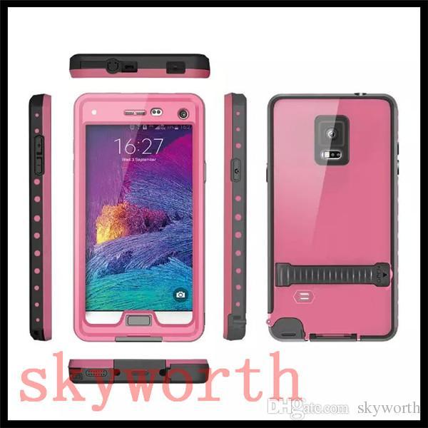 waterproof phone case samsung s6