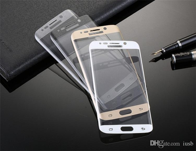 samsung s7 edge full cover