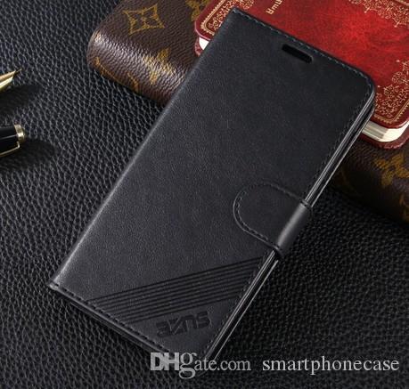 Legal para xiaomi redmi case capa de luxo colorido original bonito virar carteira de couro case para xiaomi hongmi redmi redmi 1 1 s
