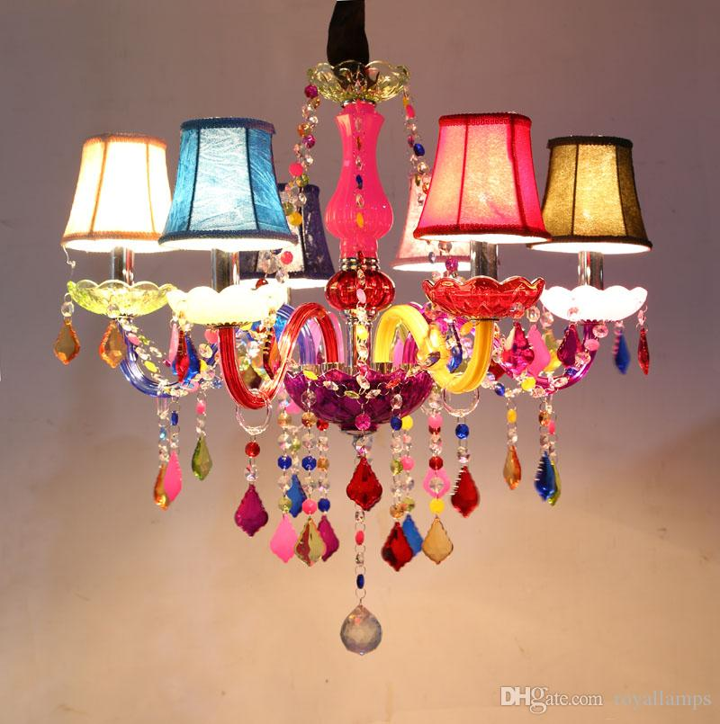 chan glass colorful multi org lighting chandelier amazing solarcollege chandeliers interesting coloured colored