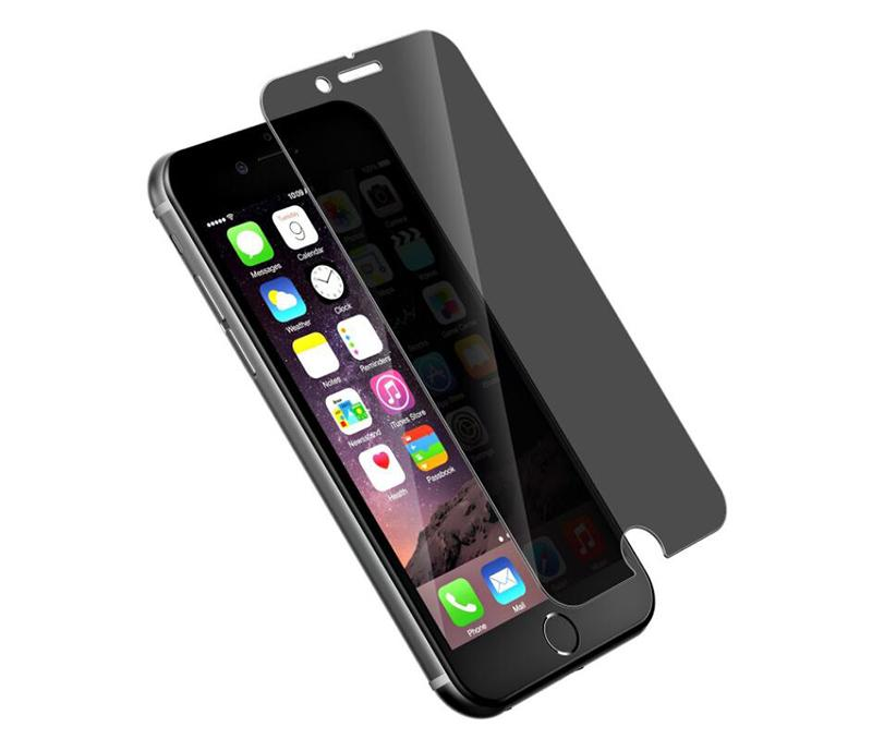 celular espiao iphone 6