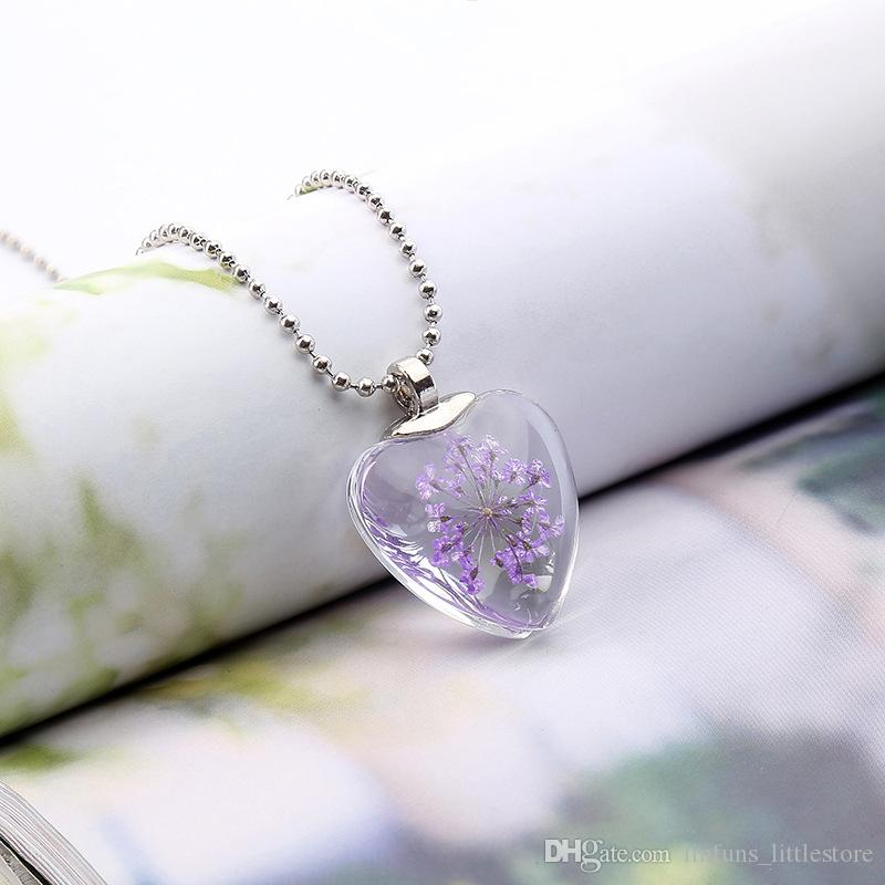 Best sale star shape different colors available beautiful pendant necklace for womens or friends gifts