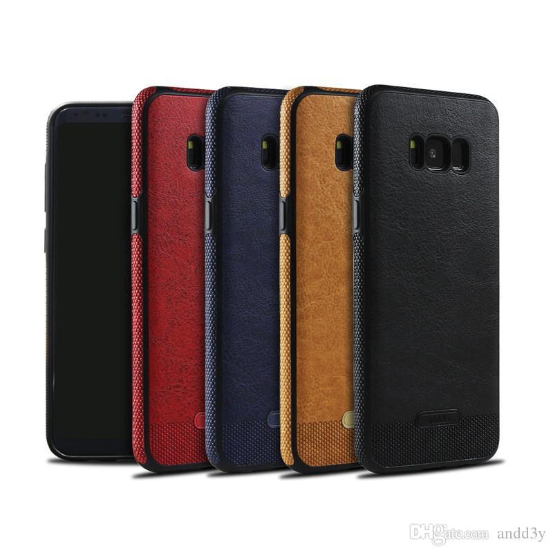 iphone 7 plus custodia in metallo