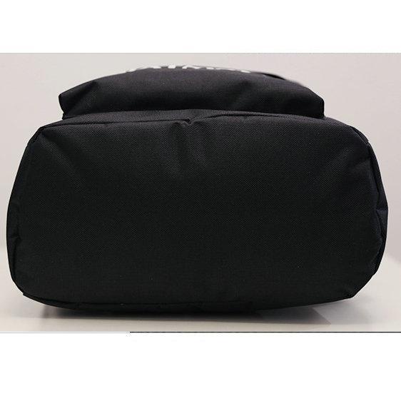 Afrojack backpack Nick van de wall day pack dj school bag music packsack Leisure rucksack Sport schoolbag outdoor daypack