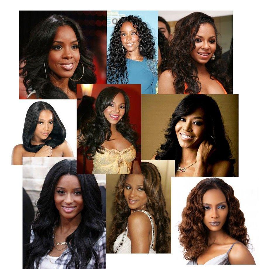 100% 7А необработанные женщин бразильский Девы волос с шелк закрытие глубокая волна шелк закрытие с пучки волос ткет в наличии